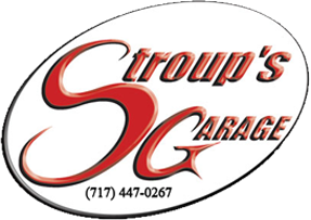 Stroup's Garage | Auto Repair & Service in Yeagertown, PA